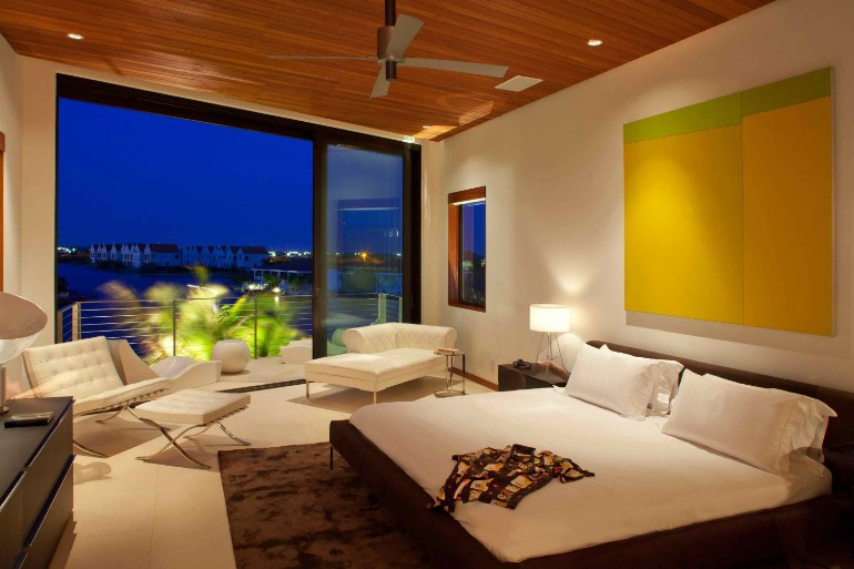 master bedroom ideas Master Bedroom Ideas with Heartbreaking Balconies 100 Must See Master Bedroom Ideas For Your Home Decor10
