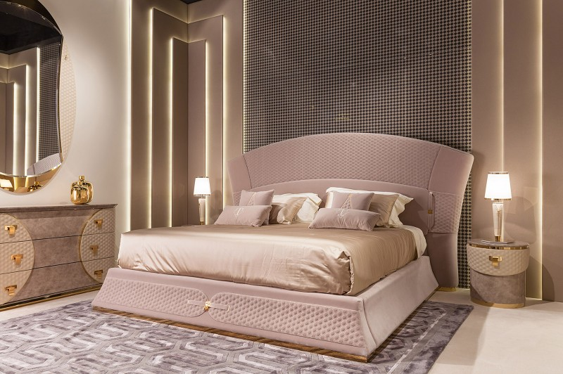 bedroom design ideas bedroom design Delicate Bedroom Design Ideas For Your Home 100 Must See Master Bedroom Ideas For Your Home Decor2 1