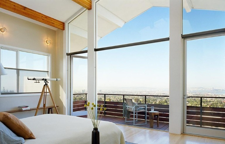 master bedroom ideas Master Bedroom Ideas with Heartbreaking Balconies 100 Must See Master Bedroom Ideas For Your Home Decor4 1