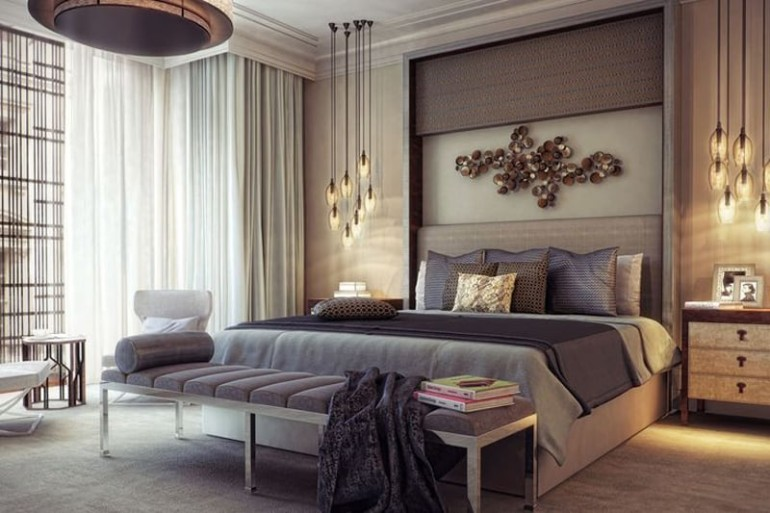 bedroom furniture Elusive Bedroom Furniture To Furnish Your Dream Bedroom Discover the Ultimate Master Bedroom Styles and Inspirations 1 1