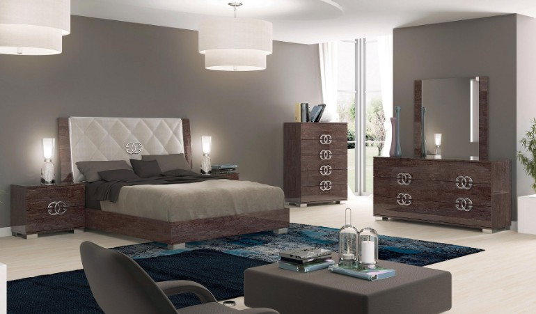 bedroom furniture Decorate Your Room With Timeless Bedroom Furniture Discover the Ultimate Master Bedroom Styles and Inspirations 1 4