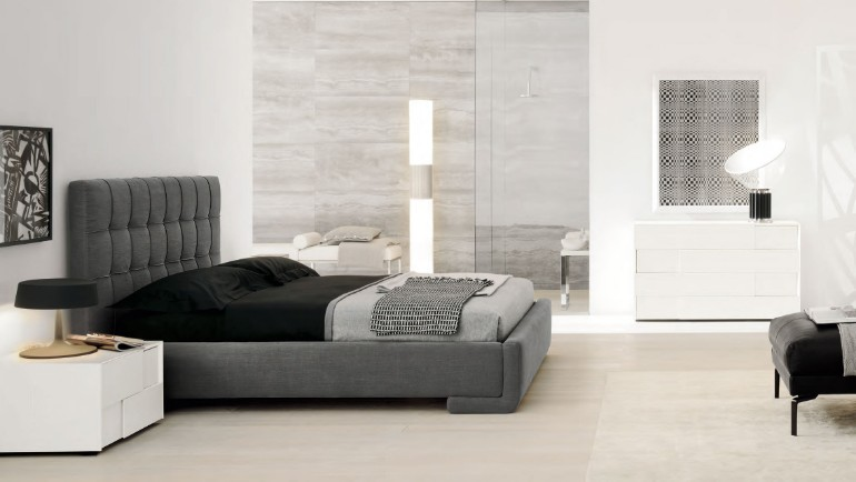 bedroom furniture bedroom furniture Decorate Your Room With Timeless Bedroom Furniture Discover the Ultimate Master Bedroom Styles and Inspirations 1 5