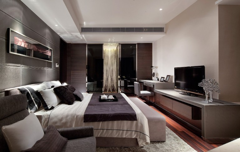 bedroom furniture Elusive Bedroom Furniture To Furnish Your Dream Bedroom Discover the Ultimate Master Bedroom Styles and Inspirations 4