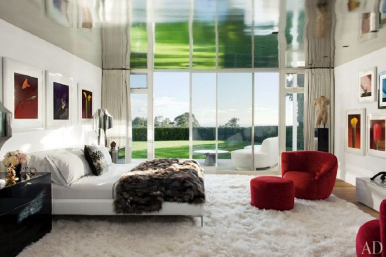 master bedroom master bedroom Special Top Celebrity Modern Master Bedroom Selection Discover the Ultimate Master Bedroom Styles and Inspirations 5 2
