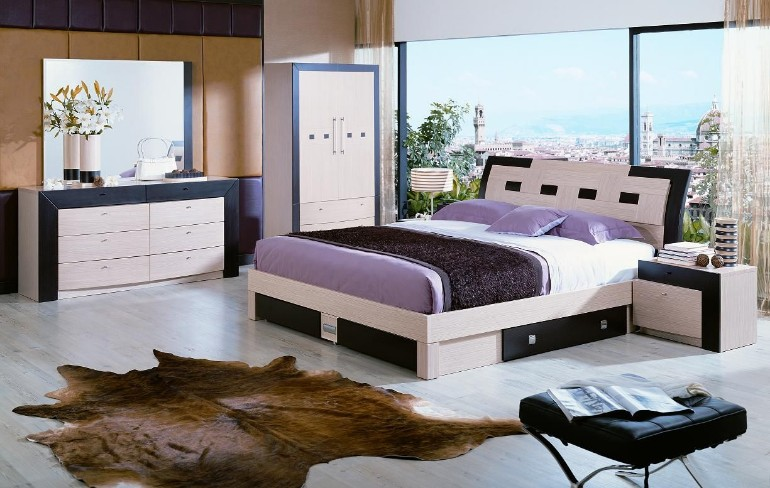 bedroom furniture Decorate Your Room With Timeless Bedroom Furniture Discover the Ultimate Master Bedroom Styles and Inspirations 5 3