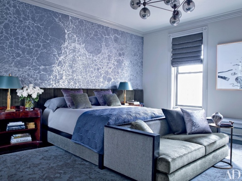 master bedroom master bedroom Special Top Celebrity Modern Master Bedroom Selection Discover the Ultimate Master Bedroom Styles and Inspirations 6 2
