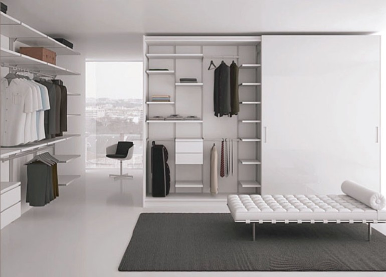 closets closets Stunning Closets For Modern Master Bedrooms Discover the Ultimate Master Bedroom Styles and Inspirations