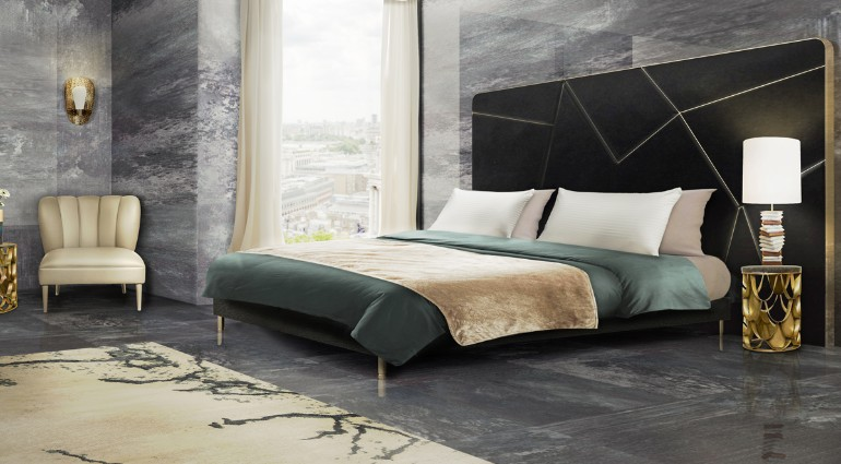 bedroom furniture Elusive Bedroom Furniture To Furnish Your Dream Bedroom Discover the Ultimate Master Bedroom Styles and Inspirations