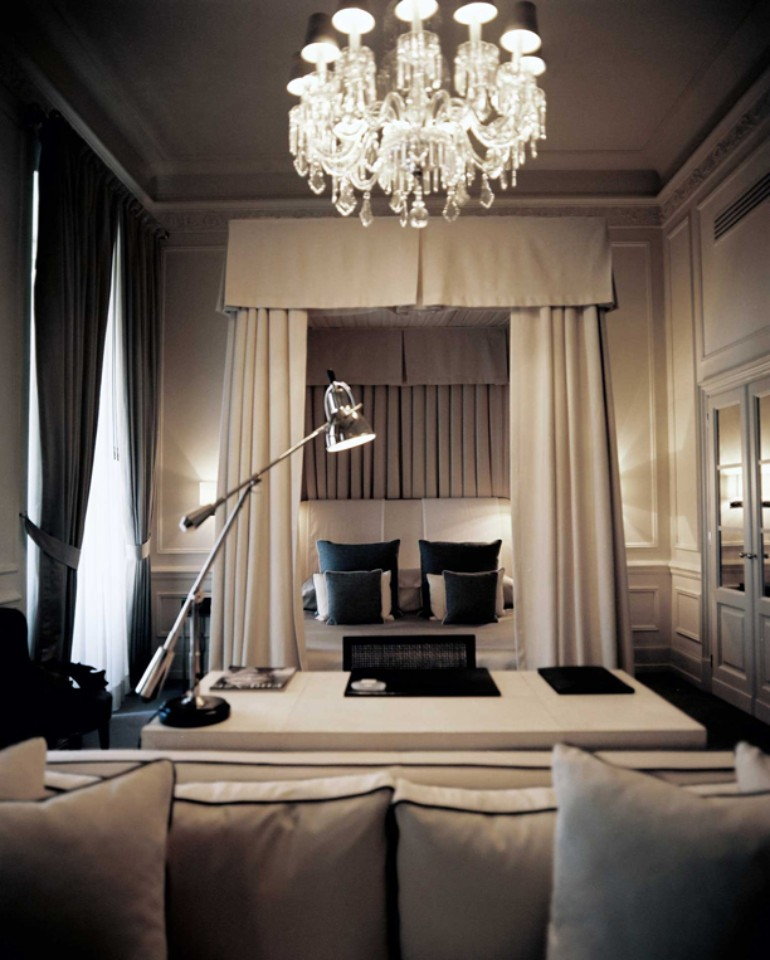 Top Interior Designer Stunning Master Bedrooms By Top Interior Designer Michel Bonan Discover the Ultimate Master Bedroom Styles and Inspirations1 3