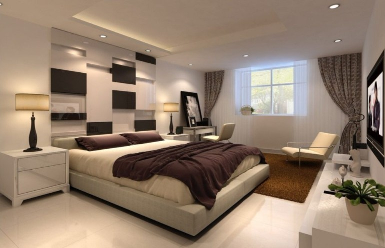 interior design interior design Design The Interior Design That Suits You For Your Bedroom Discover the Ultimate Master Bedroom Styles and Inspirations1
