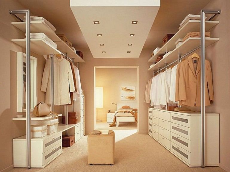 closets Stunning Closets For Modern Master Bedrooms Discover the Ultimate Master Bedroom Styles and Inspirations10 2