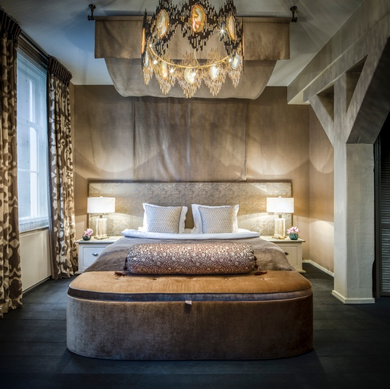 interior design Design The Interior Design That Suits You For Your Bedroom Discover the Ultimate Master Bedroom Styles and Inspirations10