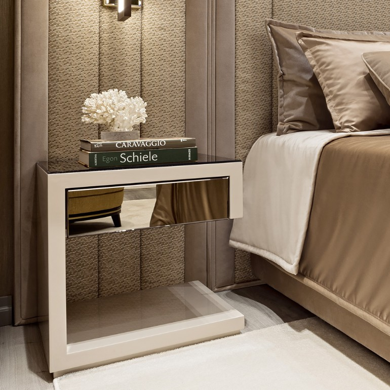 bedroom accessories bedroom accessories Supply Your Home With Luxurious Bedroom Accessories Discover the Ultimate Master Bedroom Styles and Inspirations3 1