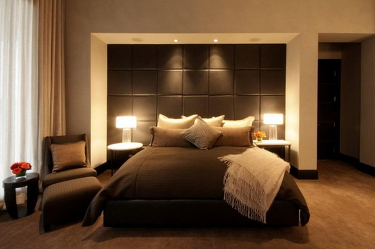 interior design interior design Design The Interior Design That Suits You For Your Bedroom Discover the Ultimate Master Bedroom Styles and Inspirations3