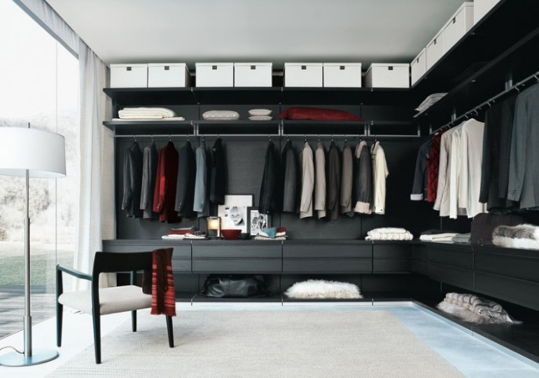 modern master bedrooms closets Stunning Closets For Modern Master Bedrooms Discover the Ultimate Master Bedroom Styles and Inspirations4 3