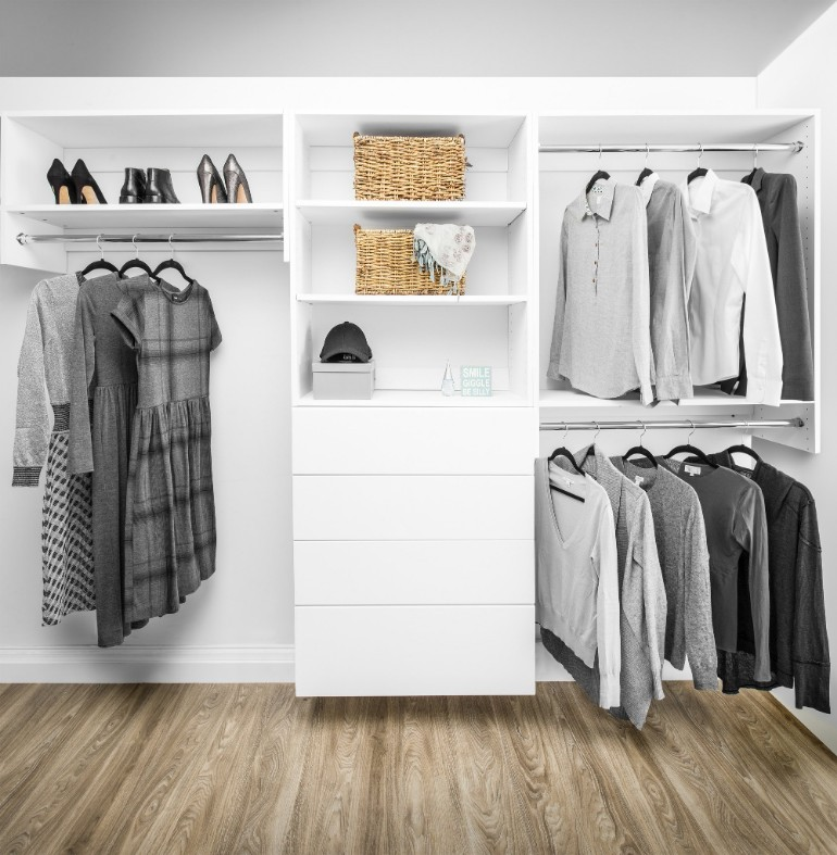 closets closets Stunning Closets For Modern Master Bedrooms Discover the Ultimate Master Bedroom Styles and Inspirations5 2