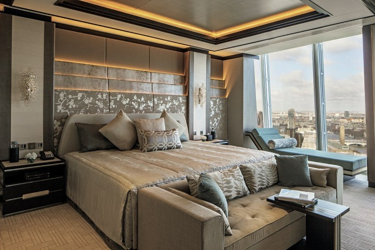 interior design Design The Interior Design That Suits You For Your Bedroom Discover the Ultimate Master Bedroom Styles and Inspirations6