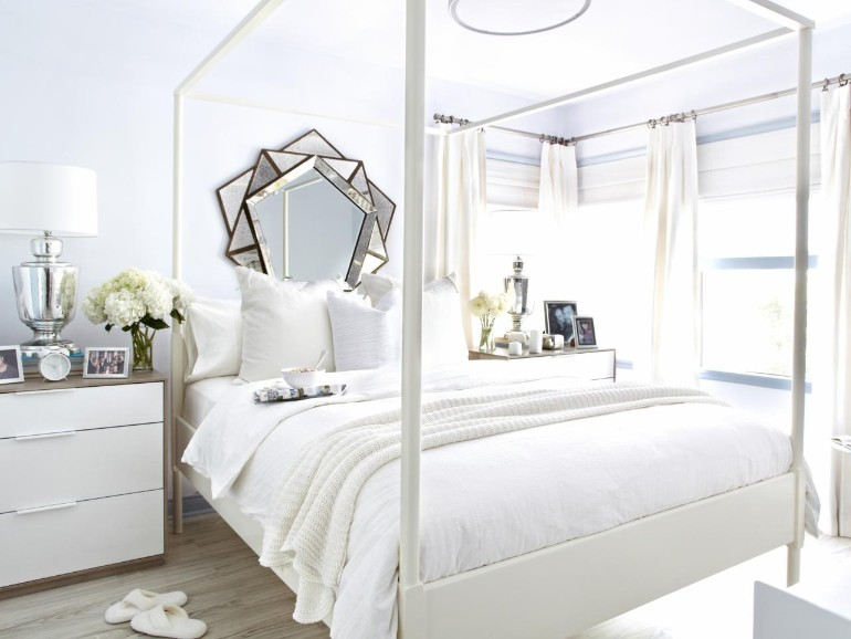 master bedroom Fabulous Master Bedroom Colors to Choose From Fabulous Master Bedroom Colors to Choose From 2