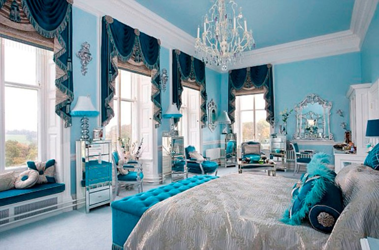 master bedroom Fabulous Master Bedroom Colors to Choose From Fabulous Master Bedroom Colors to Choose From 6