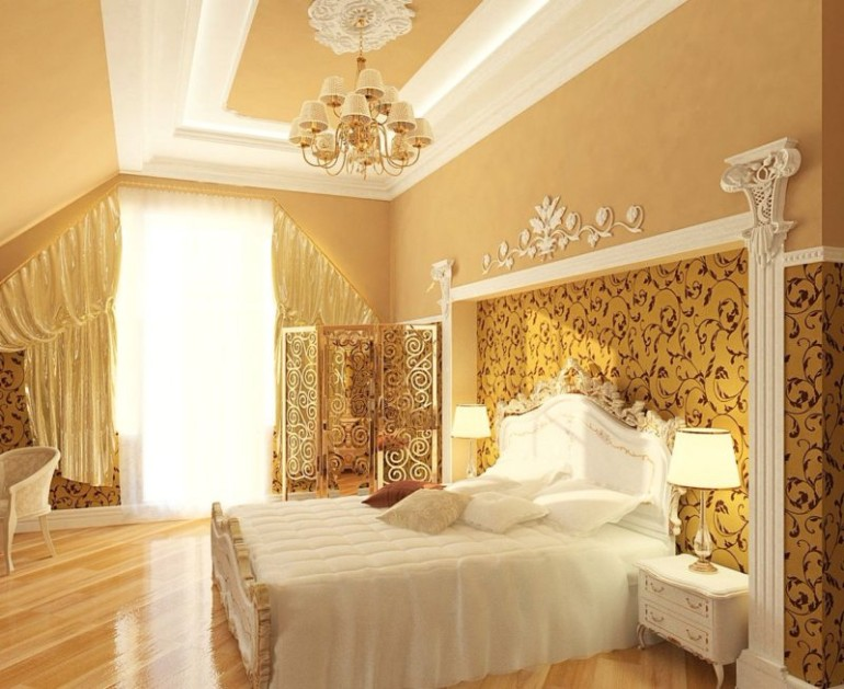 master bedroom Fabulous Master Bedroom Colors to Choose From Fabulous Master Bedroom Colors to Choose From 8