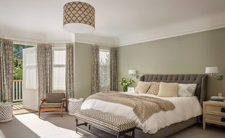 master bedroom Fabulous Master Bedroom Colors to Choose From Fabulous Master Bedroom Colors to Choose From pastel