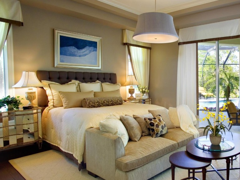 master bedroom Fabulous Master Bedroom Colors to Choose From Fabulous Master Bedroom Colors to Choose From pastelllll 1