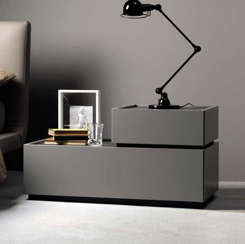 modern nightstand Find The Modern Nightstand Of Your Dream Table Trends For Your Dining Room 1