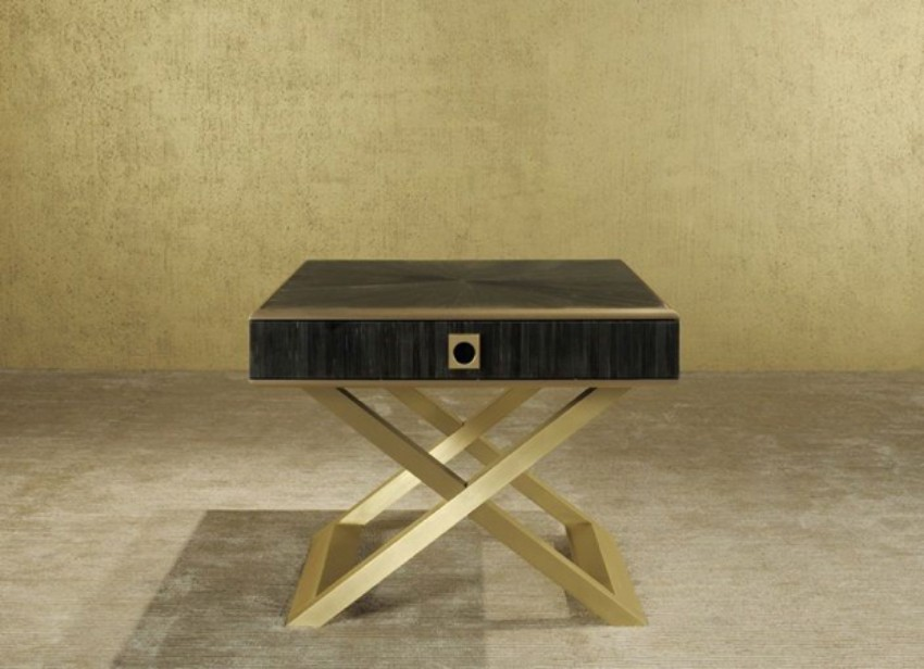 modern nightstand Find The Modern Nightstand Of Your Dream Table Trends For Your Dining Room 3