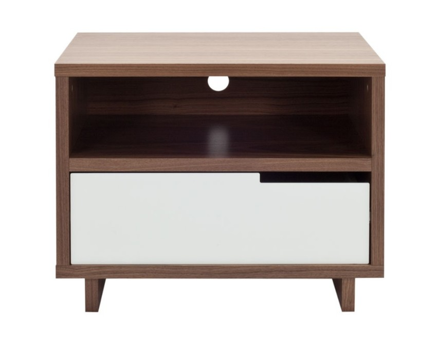 modern nightstand Find The Modern Nightstand Of Your Dream Table Trends For Your Dining Room 5