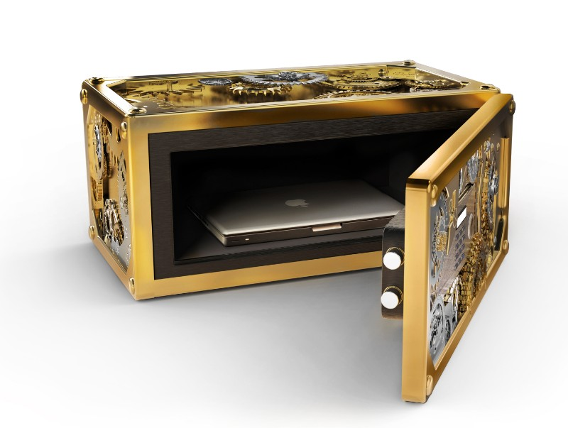 Jewelry Safes jewelry safes Top Jewelry Safes to have in your Master Bedroom Top Jewelry Safes to have in your Master Bedroom 8