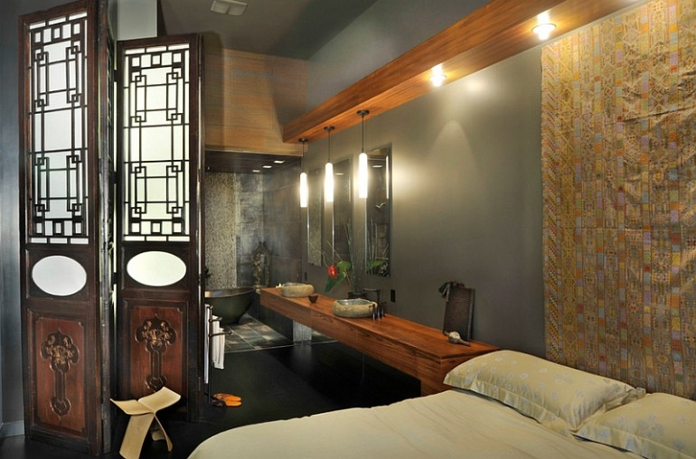 master bedroom trends 10 Asian Master Bedroom Trends for 2018 10 Asian Master Bedroom Trends for 2018 2