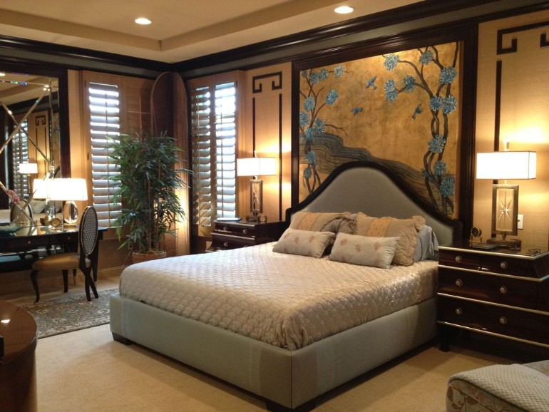 master bedroom trends 10 Asian Master Bedroom Trends for 2018 10 Asian Master Bedroom Trends for 2018 4