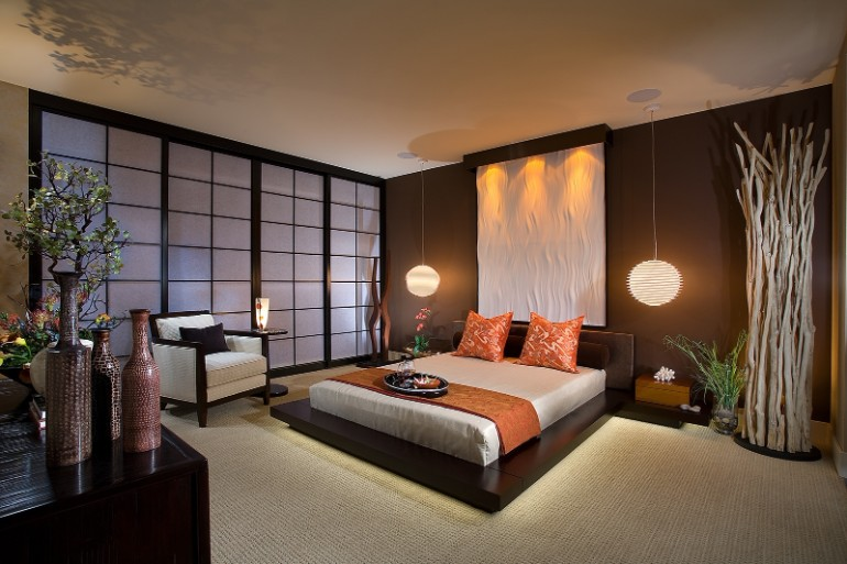 master bedroom trends 10 Asian Master Bedroom Trends for 2018 10 Asian Master Bedroom Trends for 2018 6