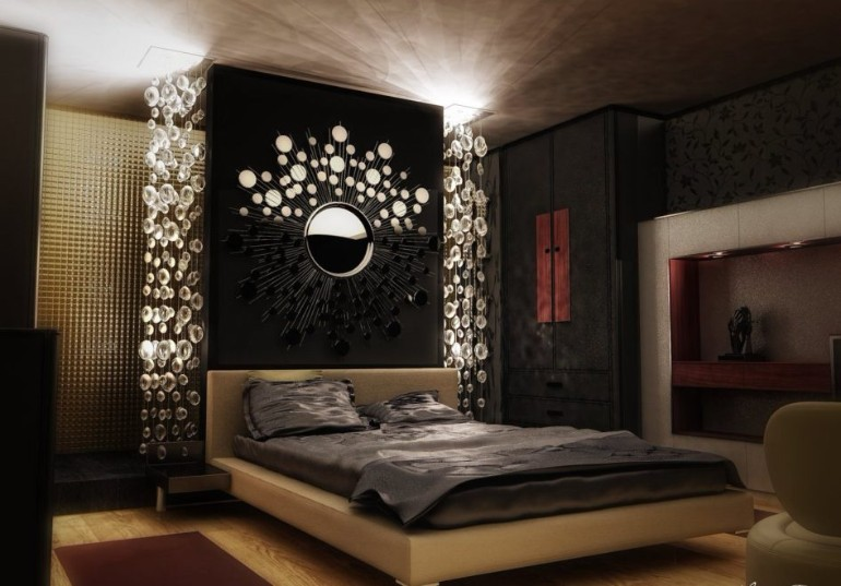 master bedroom trends 10 Asian Master Bedroom Trends for 2018 10 Asian Master Bedroom Trends for 2018 8