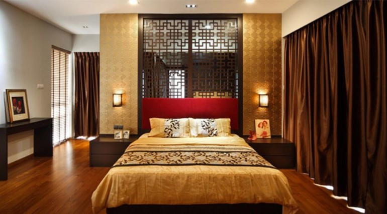 10 Asian Master Bedroom Trends for 2018 master bedroom trends 10 Asian Master Bedroom Trends for 2018 10 Asian Master Bedroom Trends for 2018