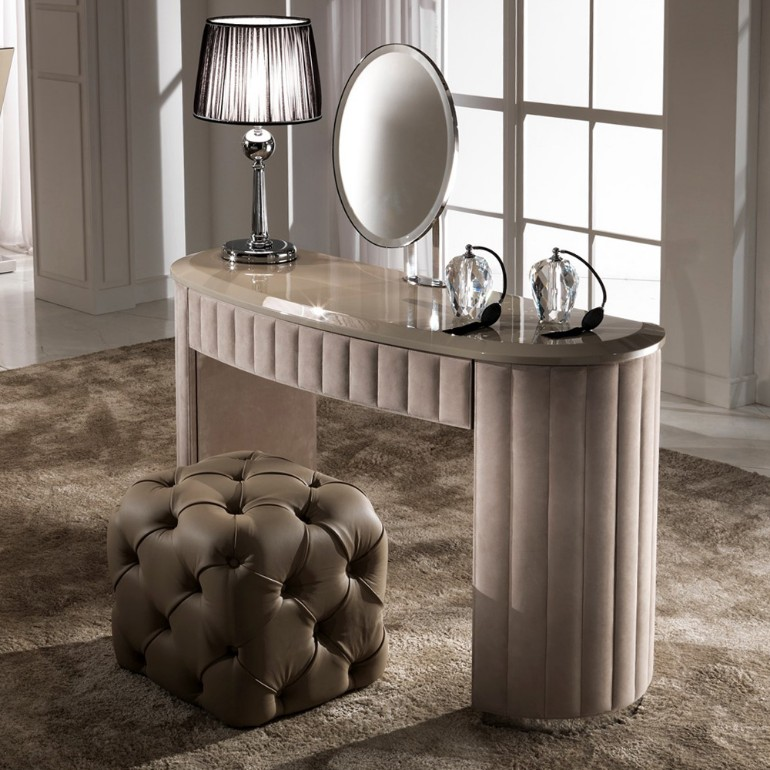 dressing tables dressing tables 10 Dressing Tables For Your Bedroom Furniture 10 Exclusive Bedside Tables for your Master Bedroom Decor10