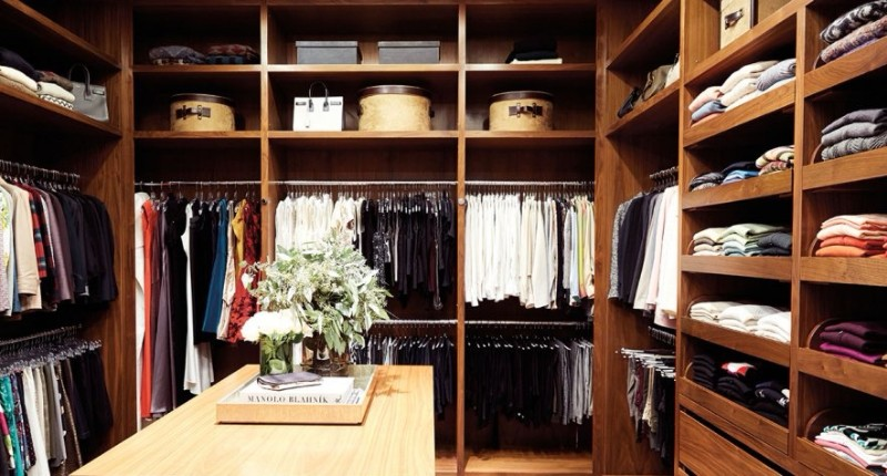 Luxury Closets Luxury Closets Deserve The Spotlight On Your Master Bedroom 10 Luxury Closets That Deserve The Spotlight On Your Master Bedroom