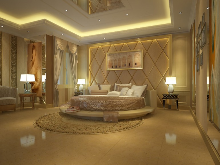 master bedroom ideas master bedroom ideas Luxury Master Bedroom Ideas For Your Home 100 Must See Master Bedroom Ideas For Your Home Decor 1