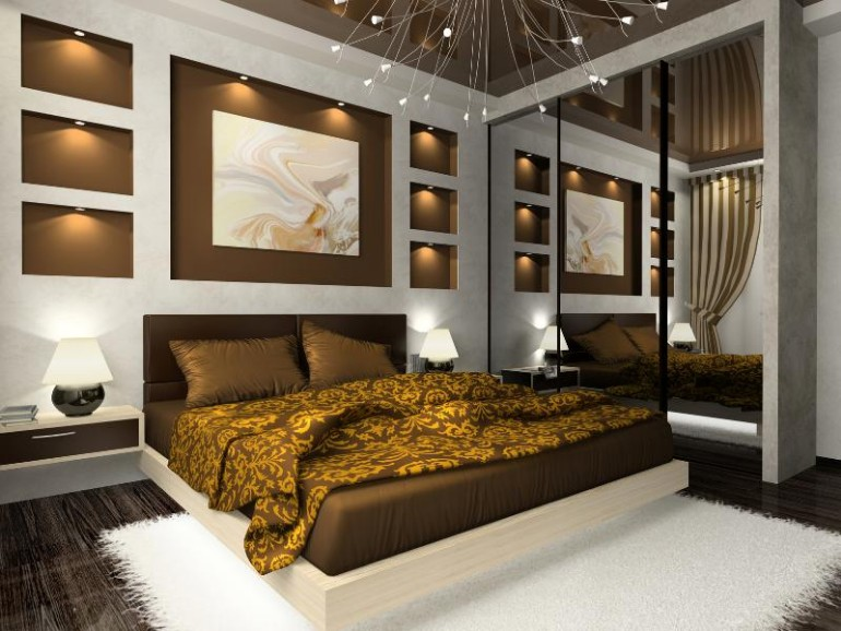 bedroom furniture Select The Bedroom Furniture That Will Suit Your Taste 100 Must See Master Bedroom Ideas For Your Home Decor3 2