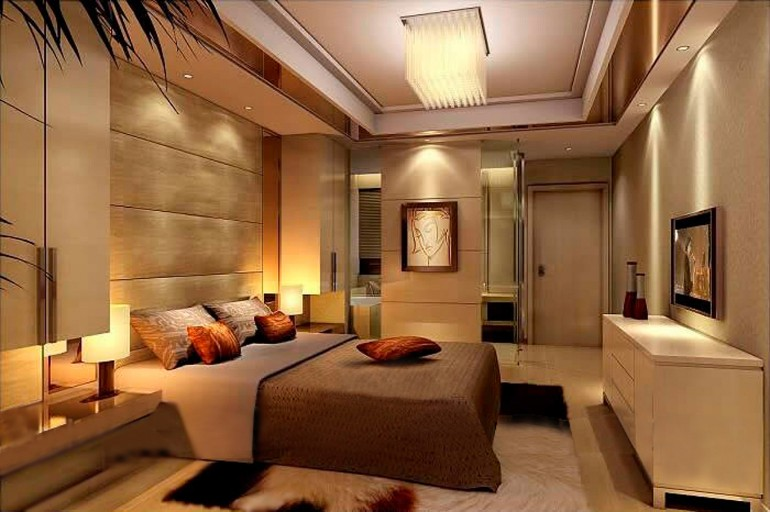 master bedroom ideas master bedroom ideas Luxury Master Bedroom Ideas For Your Home 100 Must See Master Bedroom Ideas For Your Home Decor4