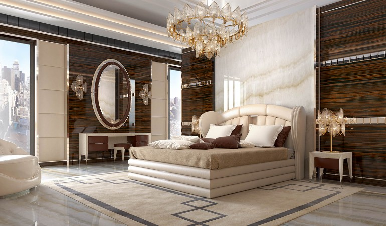 master bedroom ideas master bedroom ideas Luxury Master Bedroom Ideas For Your Home 100 Must See Master Bedroom Ideas For Your Home Decor5