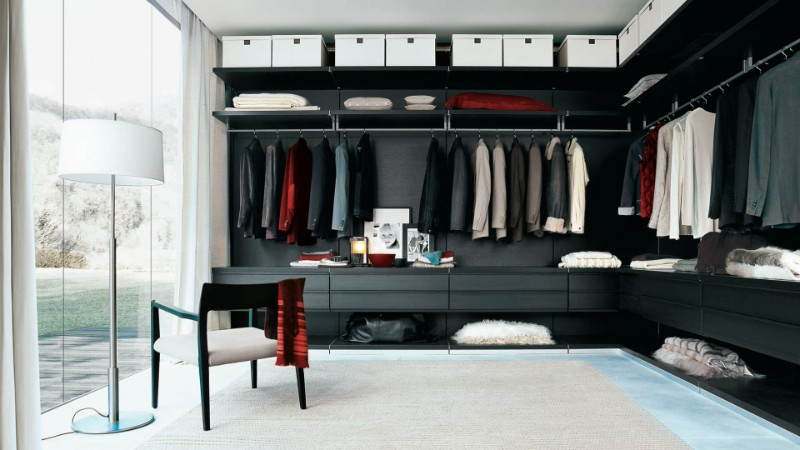 Luxury Closets That Deserve The Spotlight On Your Master Bedroom Luxury Closets Luxury Closets Deserve The Spotlight On Your Master Bedroom 2 Luxury Closets That Deserve The Spotlight On Your Master Bedroom