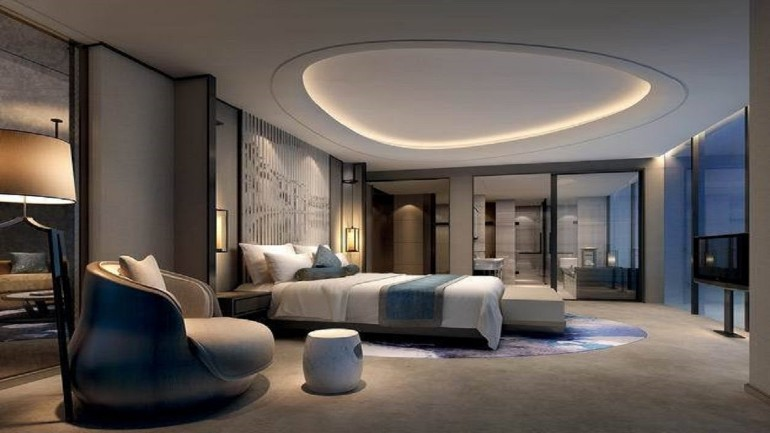 bedroom design An Everlasting Bedroom Design For Your Modern Home 22 Flawless Contemporary Bedroom Designs