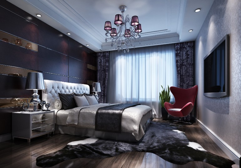 bedroom design bedroom design An Everlasting Bedroom Design For Your Modern Home 22 Flawless Contemporary Bedroom Designs1 1
