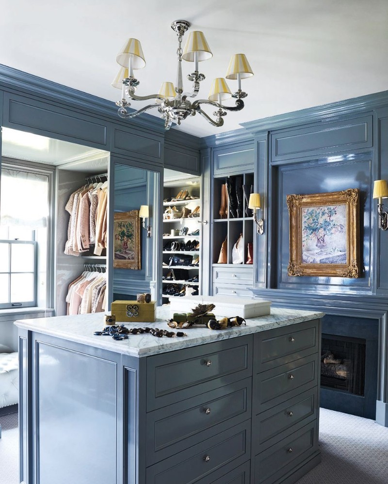 Luxury Closets That Deserve The Spotlight On Your Master Bedroom Luxury Closets Luxury Closets Deserve The Spotlight On Your Master Bedroom 4 Luxury Closets That Deserve The Spotlight On Your Master Bedroom