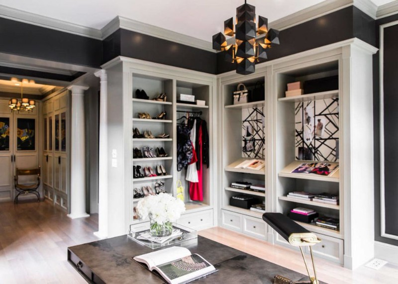Luxury Closets Luxury Closets Deserve The Spotlight On Your Master Bedroom 6 Luxury Closets That Deserve The Spotlight On Your Master Bedroom