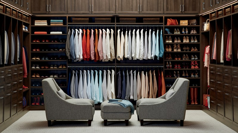 Luxury Closets Luxury Closets Deserve The Spotlight On Your Master Bedroom 9 Luxury Closets That Deserve The Spotlight On Your Master Bedroom