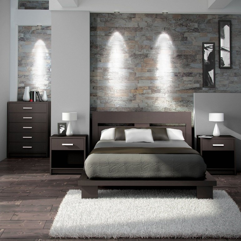 bedroom furniture bedroom furniture Embellish Your Private Room With Exquisite Bedroom Furniture Discover the Ultimate Master Bedroom Styles and Inspirations 1 1