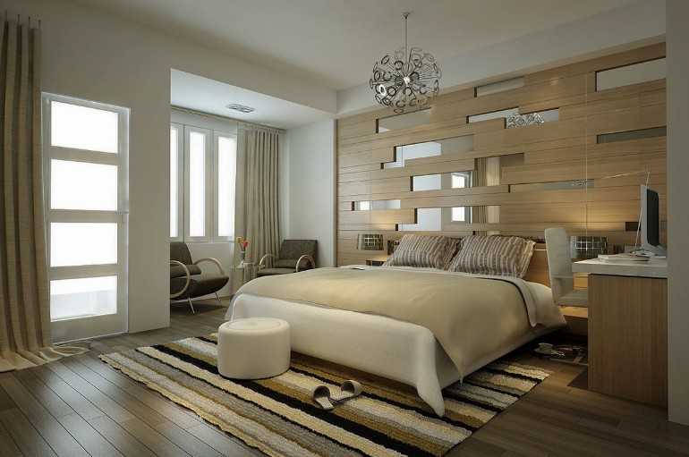 bedroom furniture bedroom furniture Embellish Your Private Room With Exquisite Bedroom Furniture Discover the Ultimate Master Bedroom Styles and Inspirations 2 1