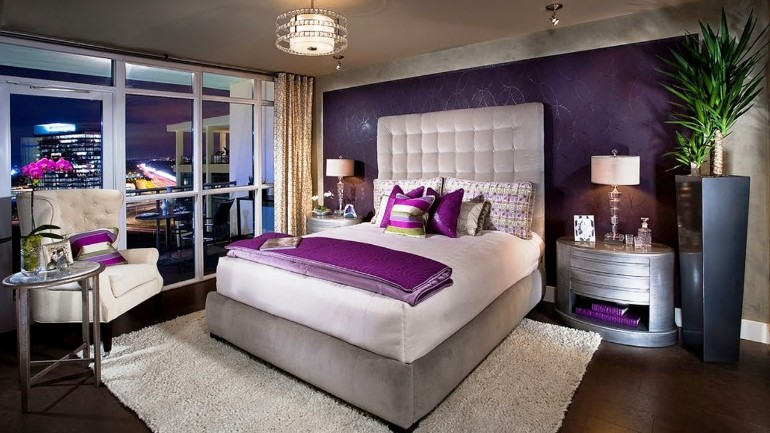 bedroom design Choose The Bedroom Design Of Your Dream Discover the Ultimate Master Bedroom Styles and Inspirations 3